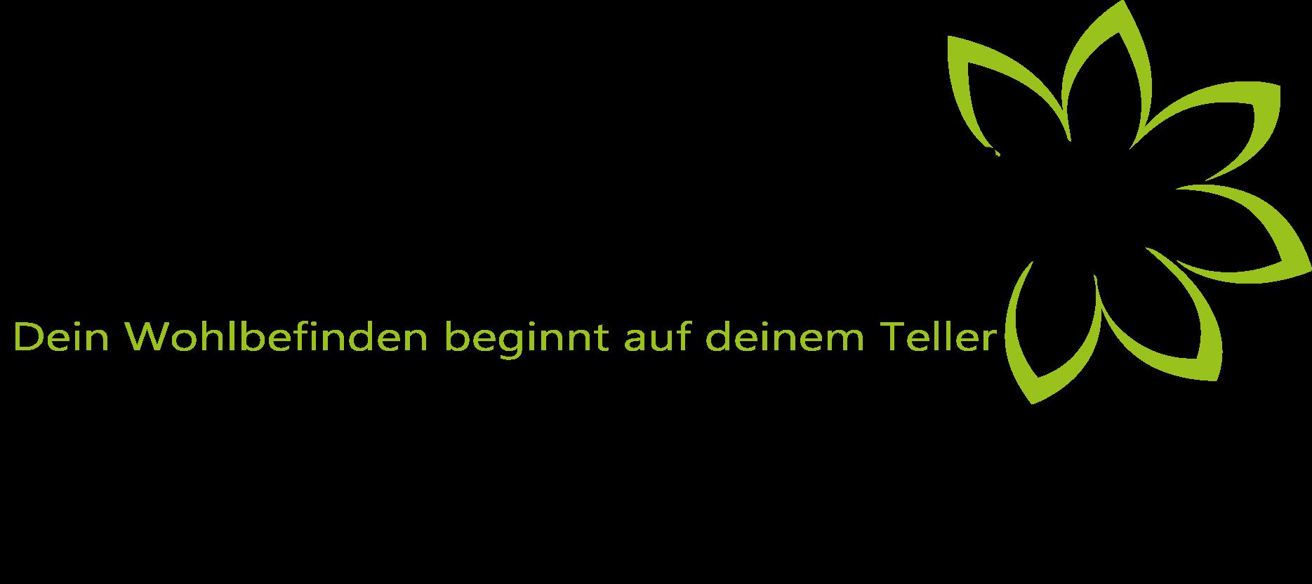 wiedergutfuehlen.de